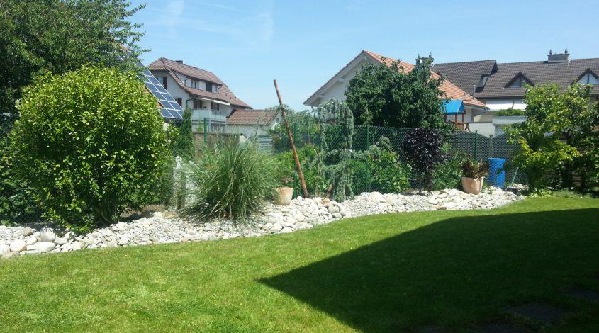 //schneidergarten.ch/wp-content/uploads/2019/07/8b2ebce1-eef7-376e-6d43-89d63cc9b6af.jpg