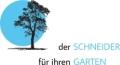 Schneider Garten